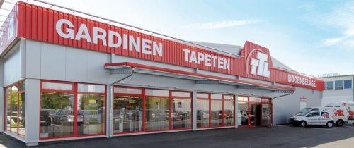 filiale_bayreuth_1280x1280