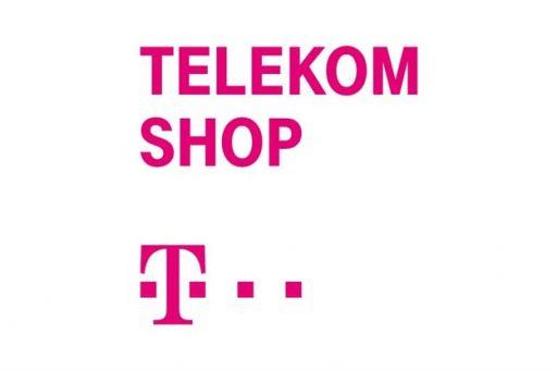 telekomLogo